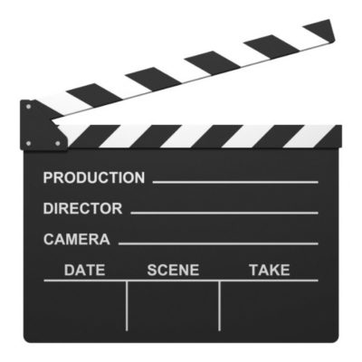 Casting Call: Whiskey Victor Productions