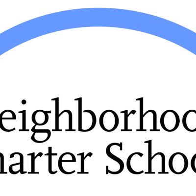 Charter School To Open $20 Million Bronx Location