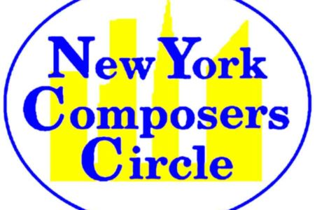 New York Composers Circle's Appeal