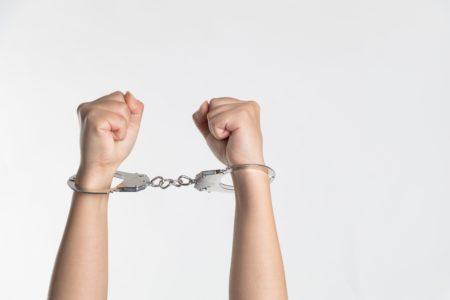 BP Diaz Calls For Criminal Justice Reforms