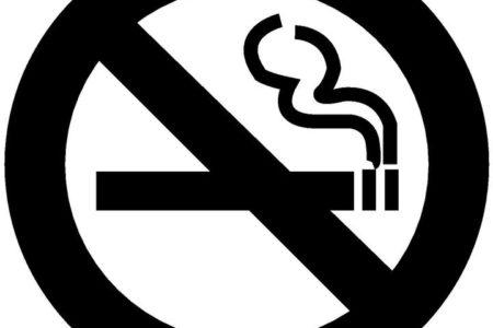 Helping Bronxites Quit Smoking