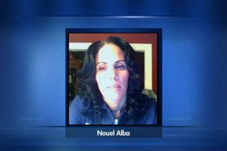 Bronx Woman Indicted In CT School Massacre Scam