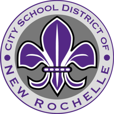 New Rochelle Board Of Education Hires Beatrice Lopez