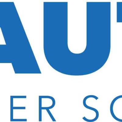 NYC Autism Charter School – Events