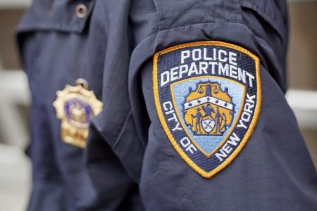 Bronx Sergeant Accused Of Ceaseless Sexual Harassment