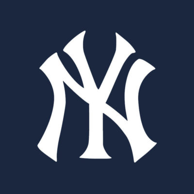 New York Woman Claims Copyright To Yankees Logo
