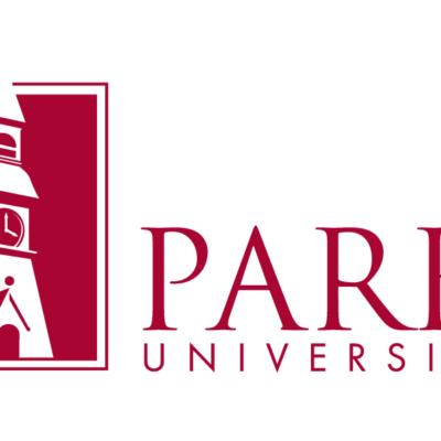 Park University Kansas City Area December 2017 Graduates Announced