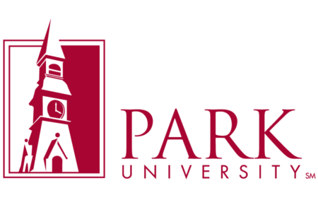 Park University Kansas City Area December 2017 Graduates Announced