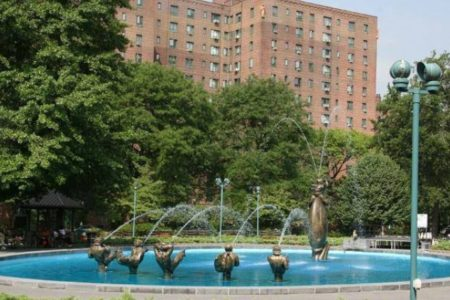 5 Big-League NYC Landlords Slapped Wwith Discrimination Charges