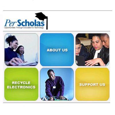 Per Scholas Opens Institute In Bronx