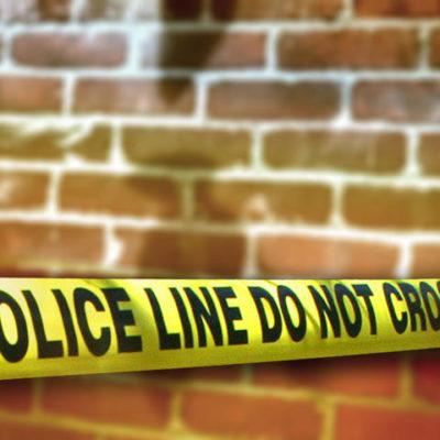 Bronx Teen Stabbs 3 Younger Siblings