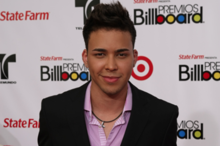 Don Omar, Prince Royce Top Billboard Latin Awards