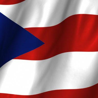 Puerto Rican Heritage Month Celebration