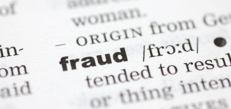 Bronx Real Estate Fraud Indictment | The Bronx Daily | Bronx com