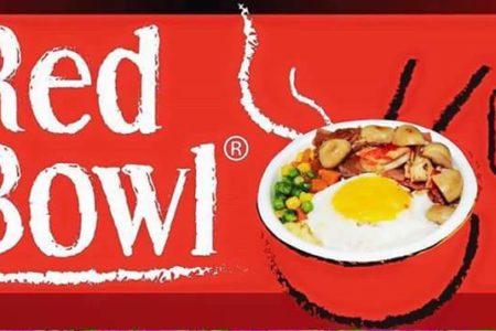 Red Bowl Food Corp. Recalls Wonton & Dumpling Products