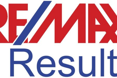 Featuring RE/MAX Results In Bronx