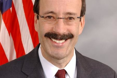 Rep. Engel Drops Nick Spano As His Lobbyist