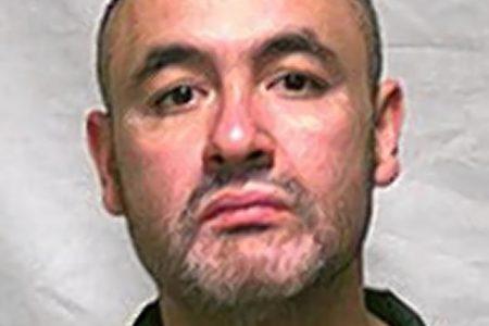 Bronx Car Thief Sentenced To 7 Years