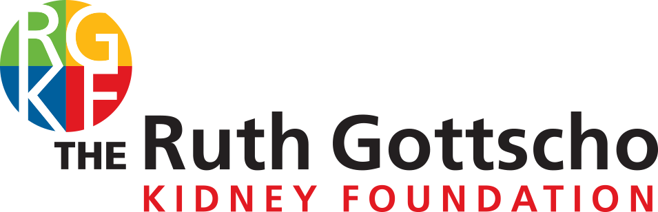 Ruth Gottscho Kidney Foundation