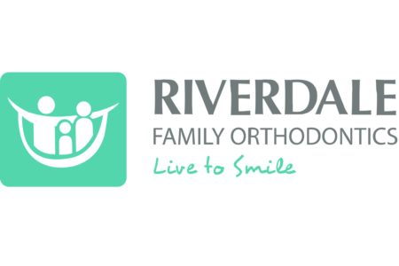 "Dr. Catherine Woo & Riverdale Family Orthodontics Are The ""Go-To"" For Bronx Ortho Patiens"