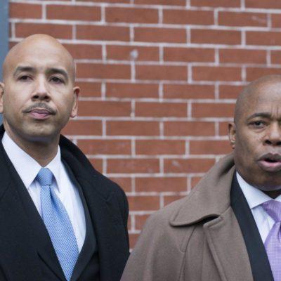 Push To Boost Gifted Programs For Schools In Poor Brooklyn & Bronx Neighborhoods