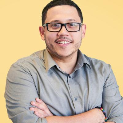 DreamYard Prep Teacher Is Leading A Digital Revolution In Bronx