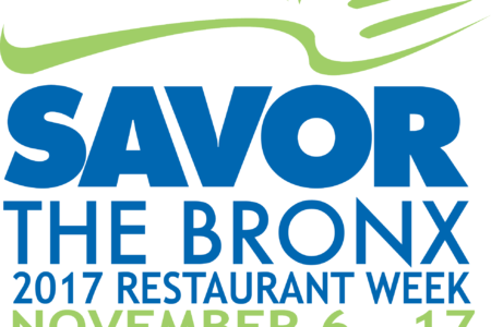 Savor The Bronx 2017