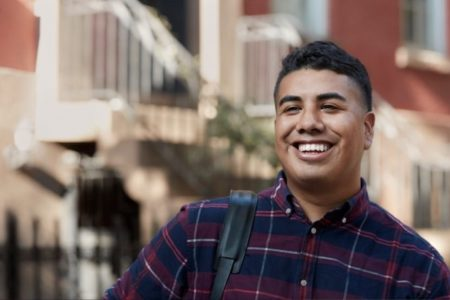 Dear Future: Coca-Cola Co. USA Calls On Young Adults For Change-Making Ideas To Renew Local Communities