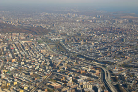 Bronx Deserves Better Than the Current Plan for the Sheridan Expressway