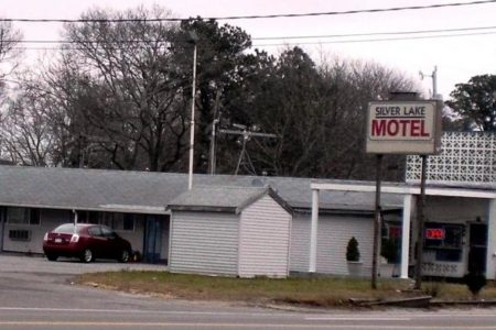 Bronx Man Stabbed During Assault At East Wareham Motel