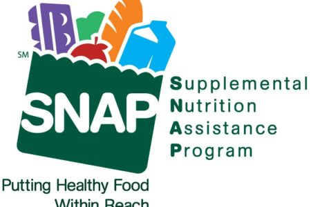New York Selected For National SNAP Pilot Program