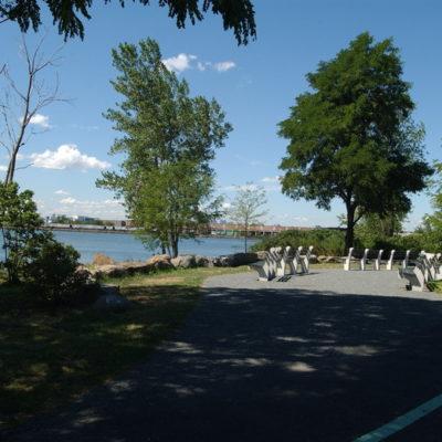 Sound View Park