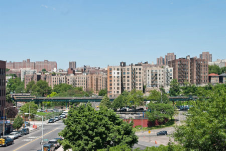 You Can Own An Affordable Co-Op In South Bronx For Just $92K