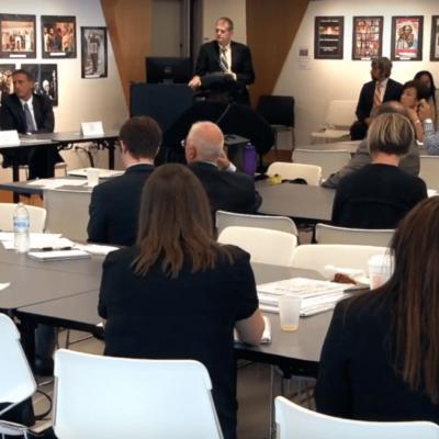 BP Diaz Releases South Bronx Tech Survey
