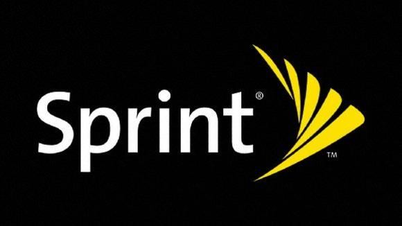 Sprint Brings 4G LTE & Enhanced 3G Network Improvements To Bronx & Brooklyn