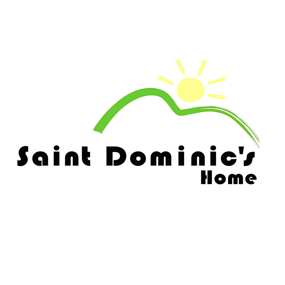 St. Dominic's Home