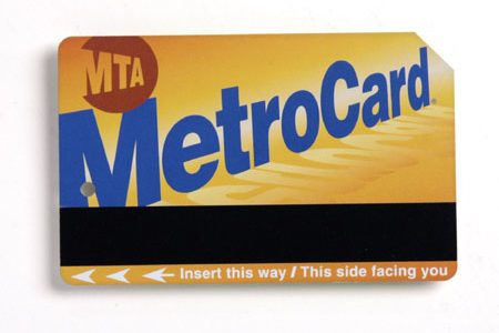 "Bronx Borough President Ruben Diaz Jr. On ""Transit For All"" MetroCard Campaign"