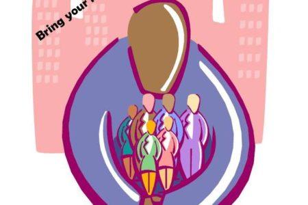 Job Readiness & Career Fair