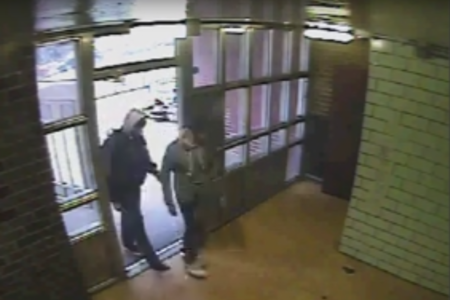 Thieves Rob Seven Victims In South Bronx Apartment
