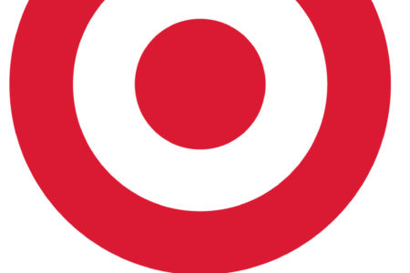 Target Confirms Third Bronx Location