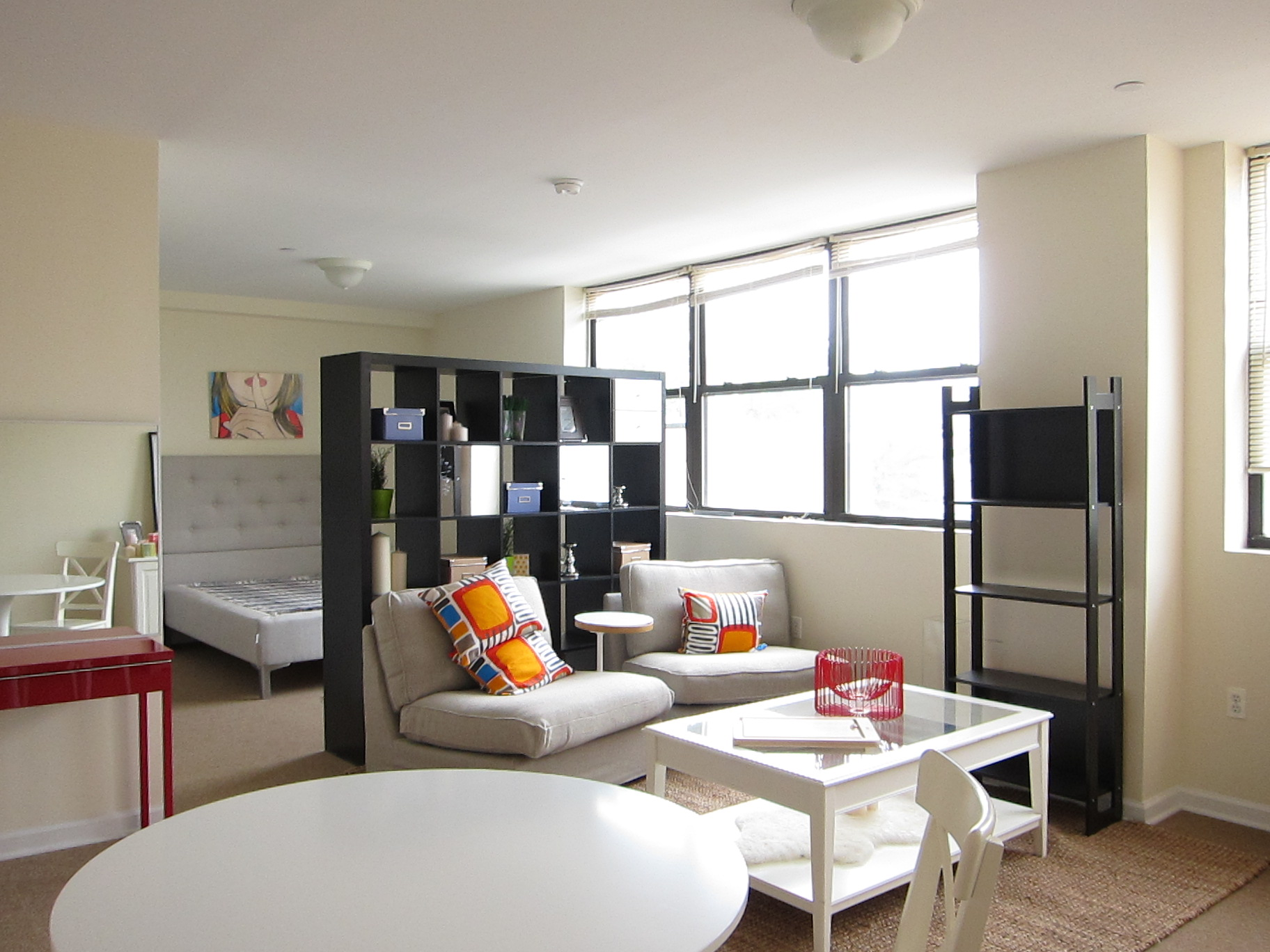 The Pelham Grand - New York's Finest Apartment Complex Opens