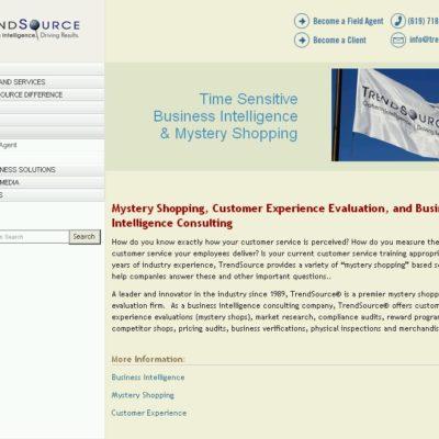 Customer Service Reps Needed