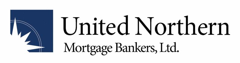 United Northern Mortgage Bankers, Ltd.