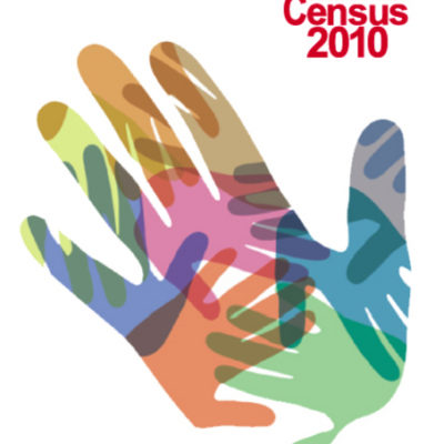 Grants Awarded For The 2010 Census