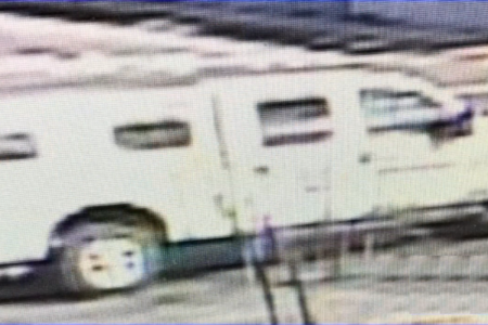 Attempted Luring Of 13-Year-Old Girl In Bronx