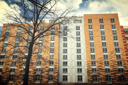 Affordable Housing For Seniors Opens In Riverdale