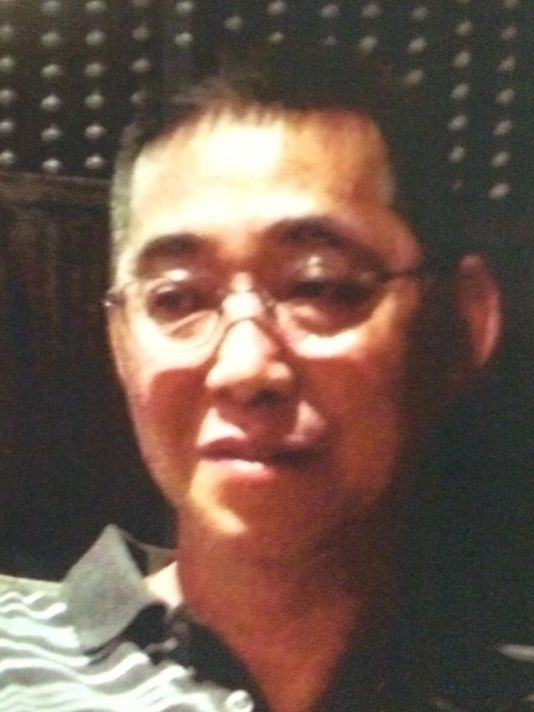 Wai Kuen Kwok, 61
