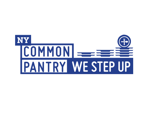 New York Common Pantry Announces The Opening Of A New Satellite Location To Fight Hunger In Bronx