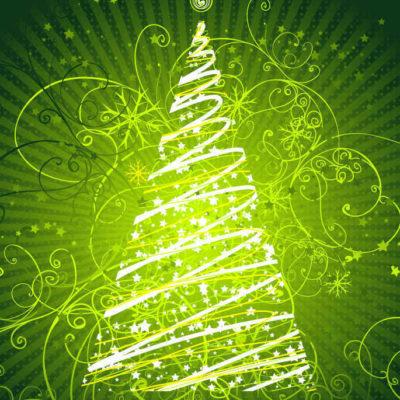Bronx Annual Christmas Tree Lighting