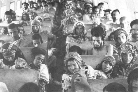 Zionism: A Movement Of The Elite & Intelligentsia